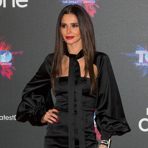 Cheryl 'getting Used To Quiet Life As Ex Liam Payne Enjoys Constant Partying' - Music News