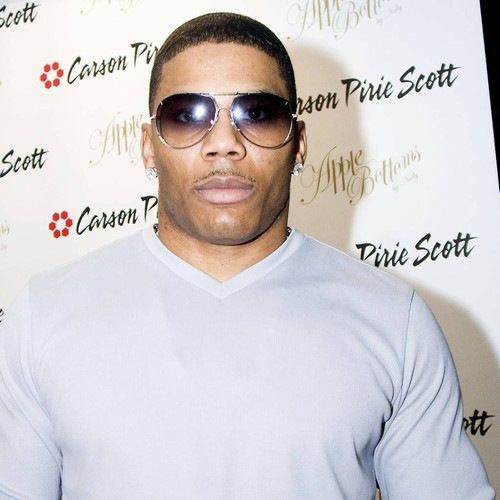 Nelly Accused Of Intimidation In Sexual Assault Lawsuit