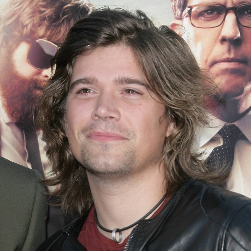 Zac Hanson Keen For The X Factor Judging Job - Music News