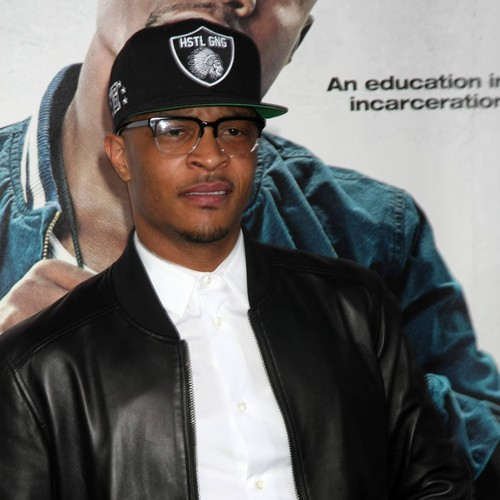 Rapper T.i. Calls For Gucci Boycott Following 'blackface' Backlash
