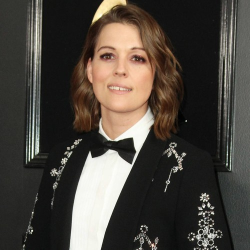 Brandi Carlile Leads Early Grammy Winners With Pre-show Triple - Music News