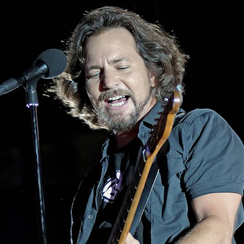 Pearl Jam Named Record Store Day 2019 Ambassadors - Music News