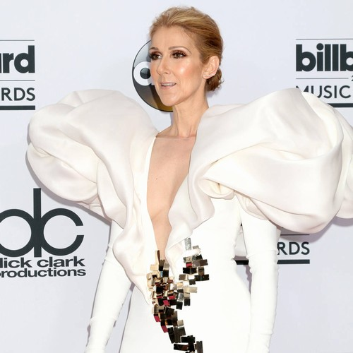 Celine Dion 'sad And Disappointed' Over Spat With Booking Agent