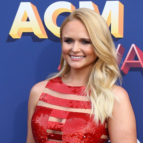 Miranda Lambert Shocks Fans With Marriage News