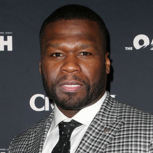 50 Cent Seeking Legal Advice After Learning New York Cop Told Detectives To Shoot Him On Sight