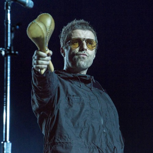 Liam Gallagher Slams Noel For Alleged Legal Threats Over Documentary