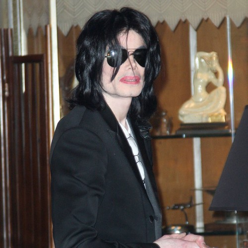 Michael Jackson's Estate Launches $100 Million Lawsuit Over Documentary