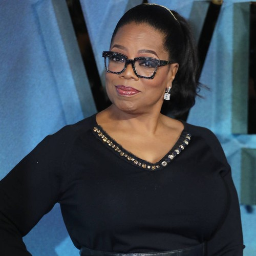 Oprah Winfrey To Interview Michael Jackson's Leaving Neverland Accusers