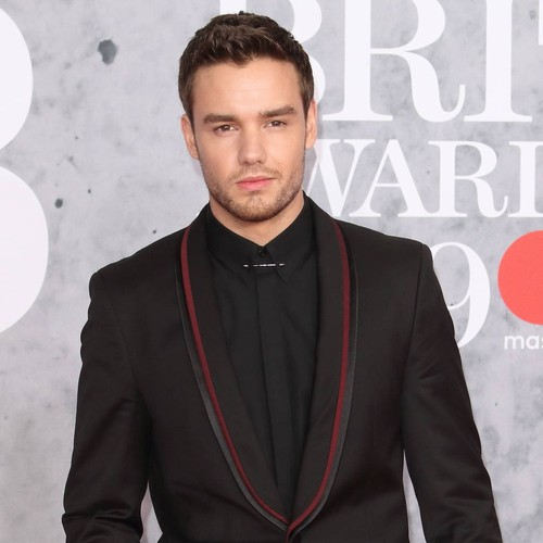 Liam Payne Hits Back After Being Blamed For Delaying One Direction Reunion