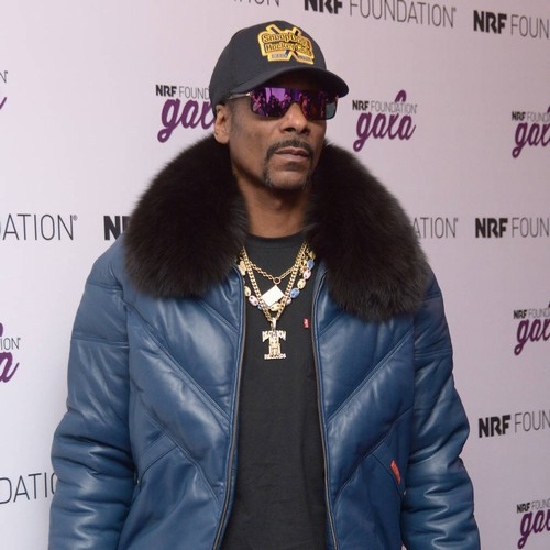 Snoop Dogg Offers Up Private Box At Los Angeles Lakers Games As Team Continues To Lose
