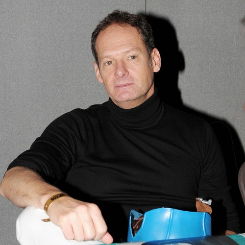 Mark Lester: 'i Feel Sad That Michael Jackson Sexual Abuse Claims Have Come To Light'