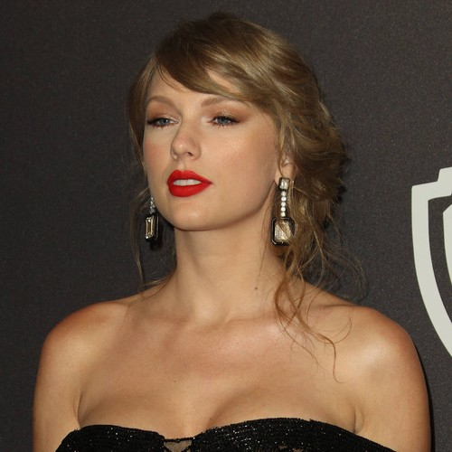 Taylor Swift Reignites Kim Kardashian Feud With Bullying Remarks In New Article - Music News