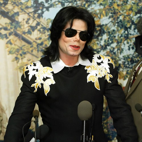 Michael Jackson's Love Letter To Longtime Bodyguard Up For Auction