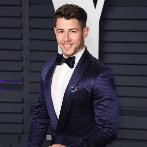 Nick Jonas Takes Blame For Breaking Up The Jonas Brothers