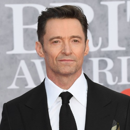 Hugh Jackman Understands The Greatest Showman Soundtrack Backlash - Music News
