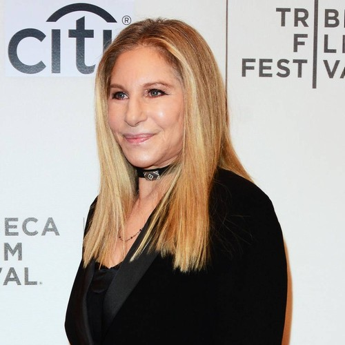 Barbra Streisand Believes Michael Jackson's Accusers But Blames Their Parents