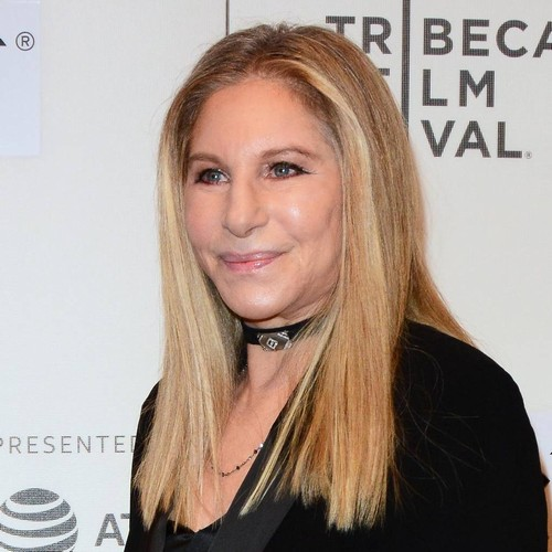 Barbra Streisand Says Sorry For Controversial Michael Jackson Comments