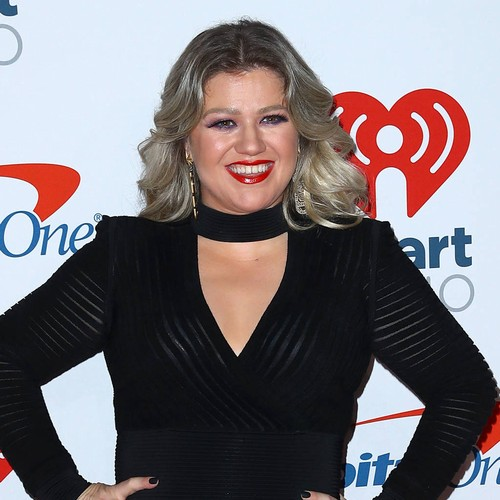 Kelly Clarkson Wants To Bring People Together With New Tv Show