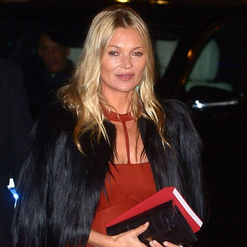 Kate Moss And Boyfriend 'happier Than Ever After Pete Doherty Love Note'