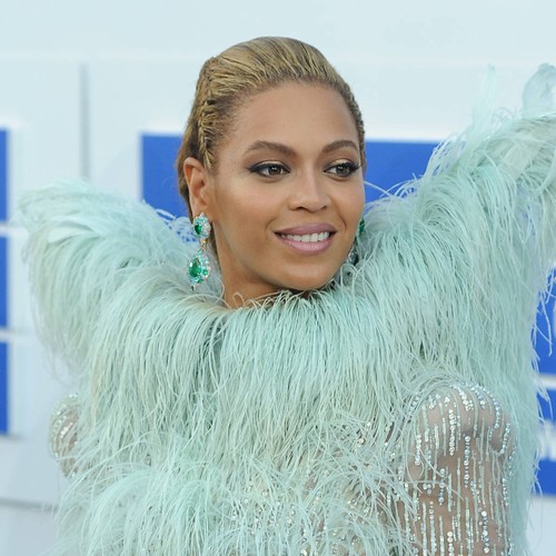 Beyonce & Black Panther Win Top Honours At 50th Naacp Awards
