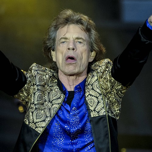 Mick Jagger To Undergo Heart Valve Replacement Surgery - Music News