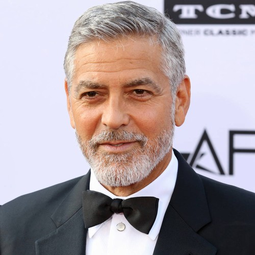 George Clooney Clarifies His Position On Sultan Of Brunei's Hotels Boycott