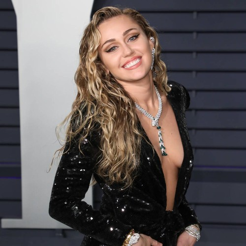 Miley Cyrus To Replace Cardi B At Primavera Sound Festival