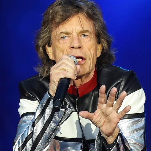Mick Jagger 'on The Mend' After Heart Surgery - Music News