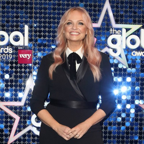 Emma Bunton Not Sure Whether To Believe Mel B's Tale About Ginger Spice Fling