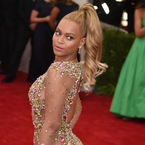 Netflix officials tease Beyonce Coachella special