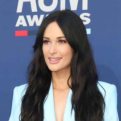 Kacey Musgraves And Keith Urban Win Big At 2019 Acm Awards