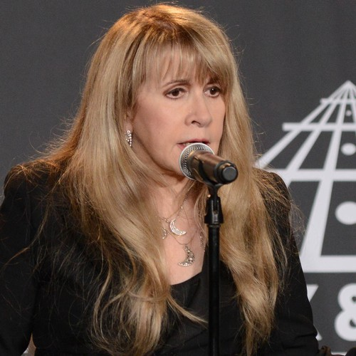 Sick Stevie Nicks forces Fleetwood Mac to cancel New Orleans festival show