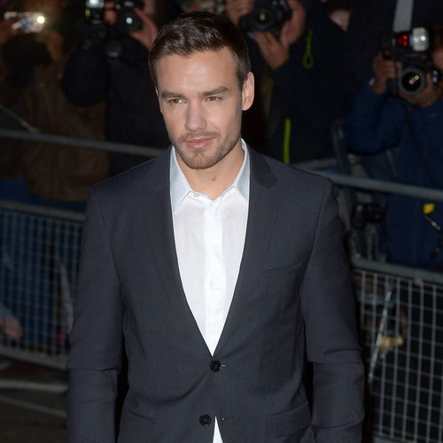 Liam Payne Rejected From West Side Story Movie Remake After 'crazy' Audition