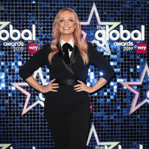 Emma Bunton Scared She'll Forget Spice Girls Dance Moves