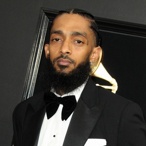 One Killed And Three Injured In Shooting At Nipsey Hussle Funeral Procession