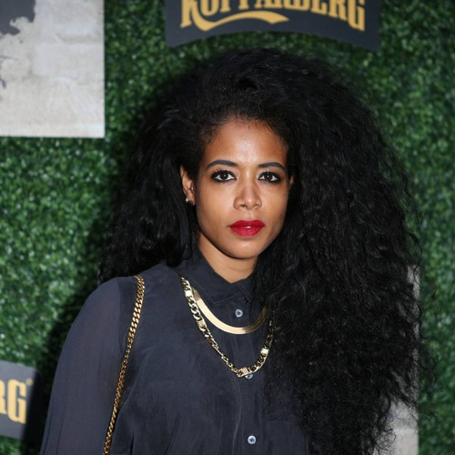 Kelis Pleads Not Guilty In Child Custody Feud With Nas
