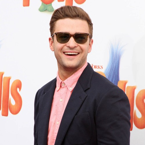 Justin Timberlake Congratulates 'nsync Bandmates On Ariana Grande Performance - Music News