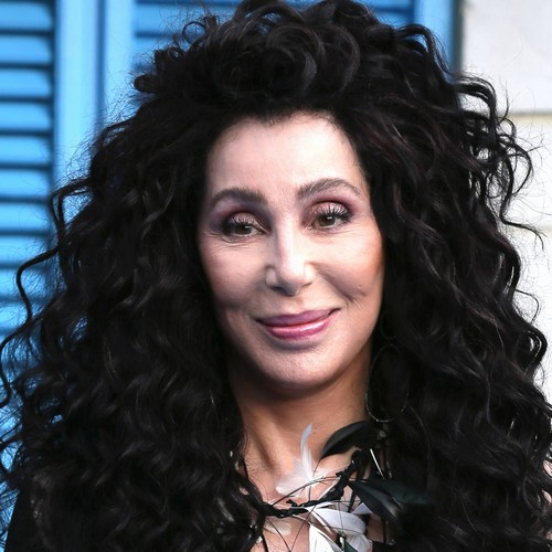 Cher Has Never Seen Anyone Perform A 'good' Impression Of Her