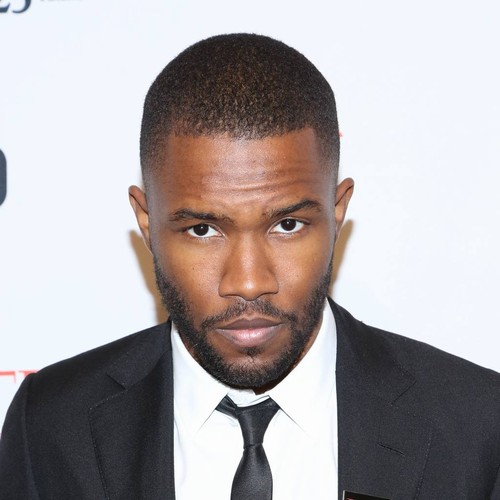 Frank Ocean has been in secret relationship for three years