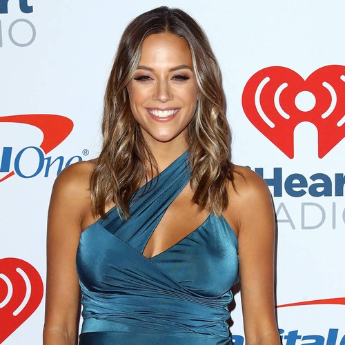 Jana Kramer Refusing To Hire A Good-looking Nanny
