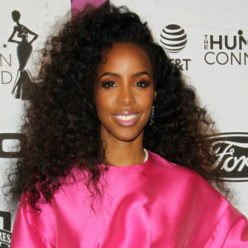 Kelly Rowland Thankful To 'genius' Beyonce For Unforgettable Coachella Experience