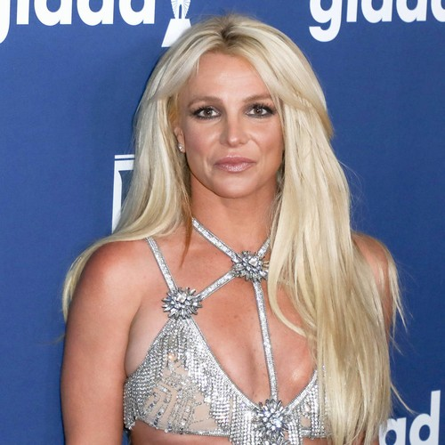 Sony Bosses Snap Up Film Rights To Britney Spears-inspired Musical