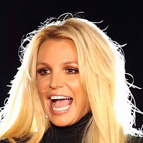 Britney Spears Released From Mental Health Facility - Report