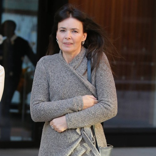 Beverley Craven Ready To Hit The Road Again After Beating Cancer For A Second Time