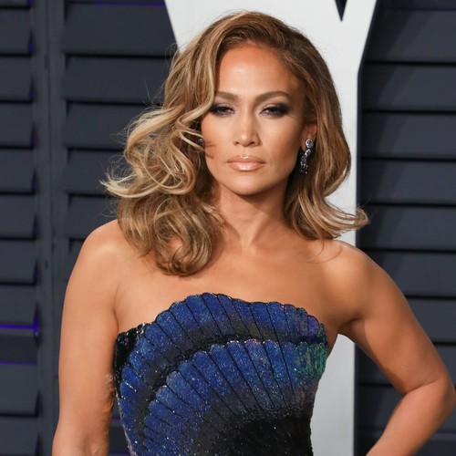 Jennifer Lopez Quizzed By Her Kids For New Interview