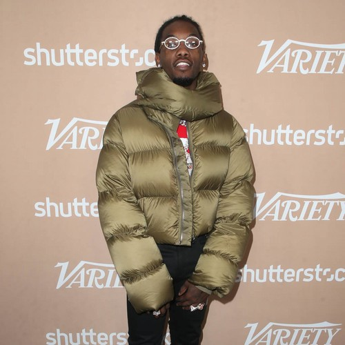 Offset Facing Arrest Warrant In Georgia