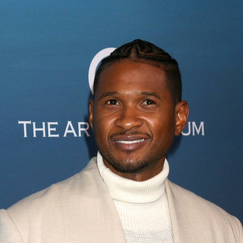 Usher's $20 Million Herpes Lawsuit Dismissed