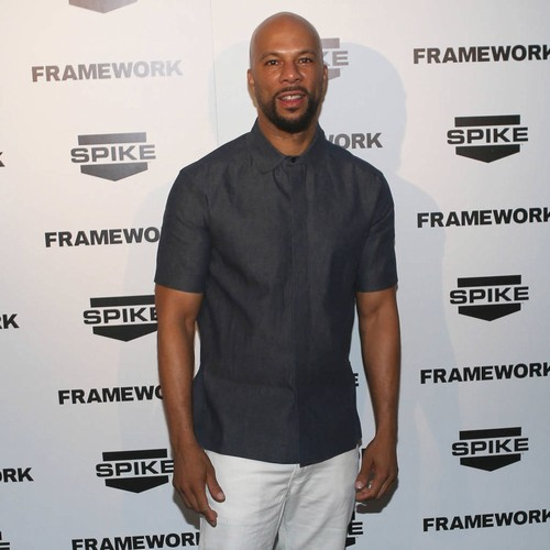 Common Details Sexual Molestation In New Book
