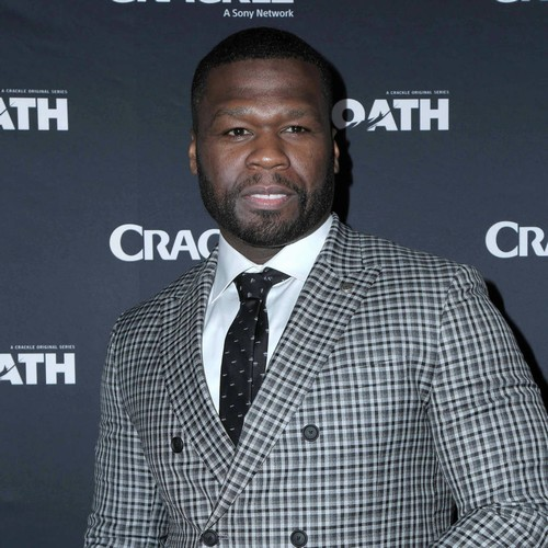 50 Cent Calls Out Actor Jackie Long For Owing Him Money