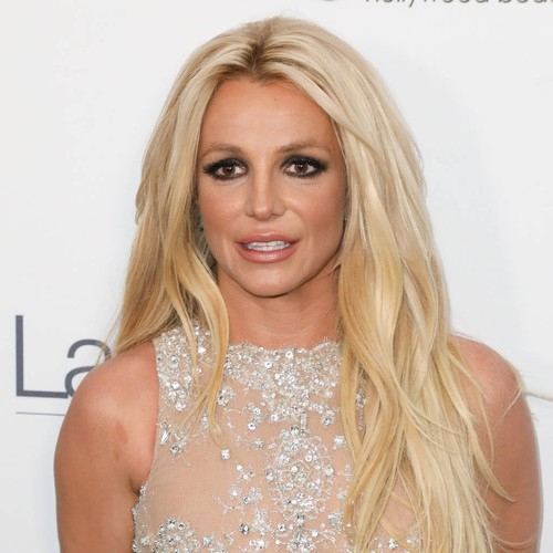 Britney Spears Joins Mum In Court For Conservatorship Hearing